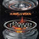 revive ; DREAMS & VISION