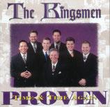 Kingsmen - Proven -