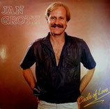 Jan Groth - Circle of Love