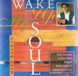 Matt Redman - Wake Up My Soul