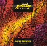 Donn Thomas - Urban Praise