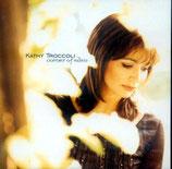 Kathy Troccoli - Corner of Eden
