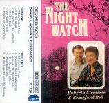 Roberta Clements & Crawford Bell - The Night Watch