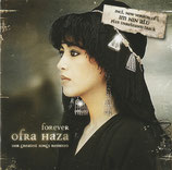 Ofra Haza - Forever : Her Greatest Song Remixed