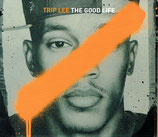 TRIP LEE : The Good Life