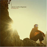 Steven Curtis Chapman - All Things New