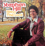 Stephen Hill - Bless The Lord
