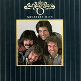 Oak Ridge Boys - Greatest Hits