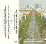 Doppelquartett Gusternhain - Auf den Strassen der Welt