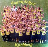 Jugendchor Kirchberg