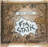 FM-STATIC - Dear Diary