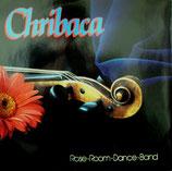Rose-Room-Dance-Orchestra - Chribaca
