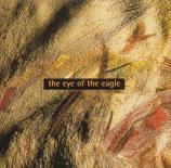 David Fitzgerald, Dave Bainbridge, David Adam - The Eye of the Eagle