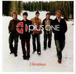 PLUS ONE - Christmas
