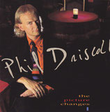 Phil Driscoll - The Picture Changes