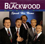 Blackwoods - Speak His Name