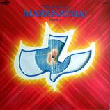 Maranatha Music - The Best Of Maranatha Vol.2