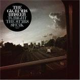 The Glorious Unseen - Tonight The Stars Speak