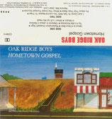 Oak Ridge Boys - Hometown Gospel
