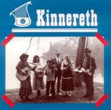 Kinnereth