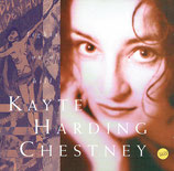 Kayte Harding Chestney - Lights On A Hill