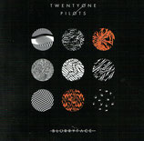 Twenty One Pilots - Blurry Face