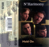 N'Harmony - Hold On