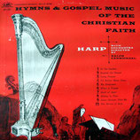 Ralph Carmichael Orchestra - Hymns & Gospel Music Of The Christian Faith