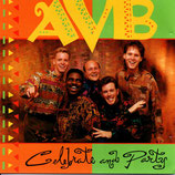AVB - Celebrate And Party