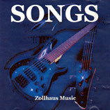 Zollhaus Music - Songs