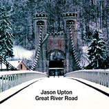 Jason Upton - Great River Road