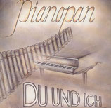 Pianopan - Du und ich