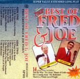 The Best of Fred & Joe