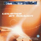 Louanse en Mission - Jeunesse en Mission (Compilation)