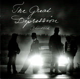 BLINDSIDE - The Great Depression