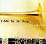 Andy K. - Lieder für den König