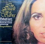 Daliah Lavi - I'm Israeli I'm A Sabra