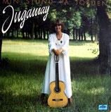 Ingamay - Min Stund Pa Jorden