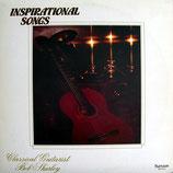 Bob Shurley - Inspirational Songs