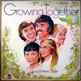 GOOD NEWS CIRCLE - Growing Together