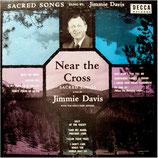 Jimmie Davis - Near The Cross
