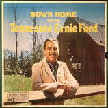 Tennessee Ernie Ford - Down Home