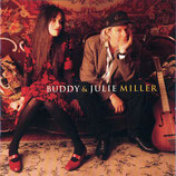 Buddy & Julie Miller - Buddy & Julie Miller