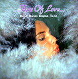 Rose-Room-Dance-Orchestra - In Face Of Love