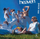 One Accord - Heaven