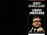 JIM VIDEO : Camp Meeting 1988 (VHS-NTSC)