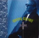 Denny Correll - Trust