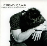 Jeremy Camp - Carried Me : The Worship Project