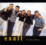 Exalt - I'll be there