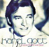 Karel Gott - In einer Nacht wie heute